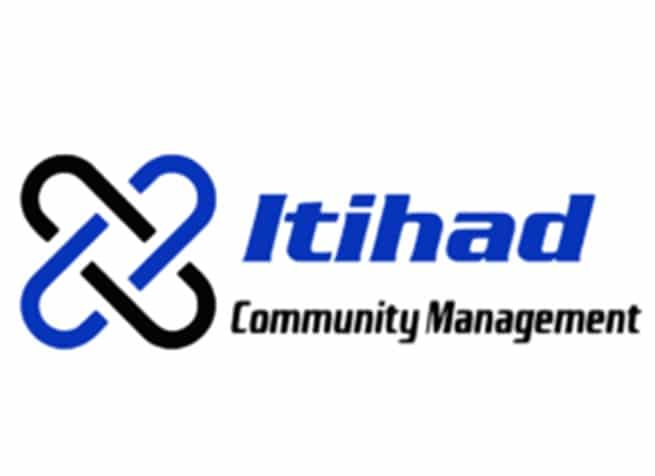 itihad community management