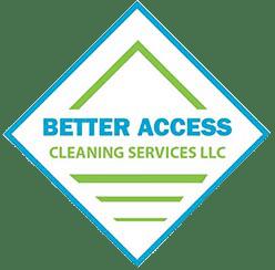 Better Access
