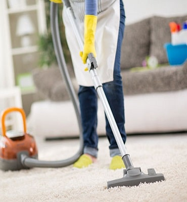 residential and commercial cleaning dubai